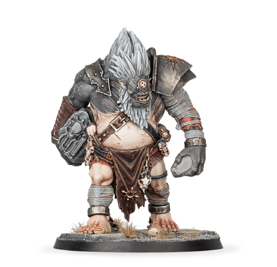 Warcry Formoriod Crusher (1)