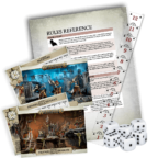 Medium Starter Box Contents Image 4
