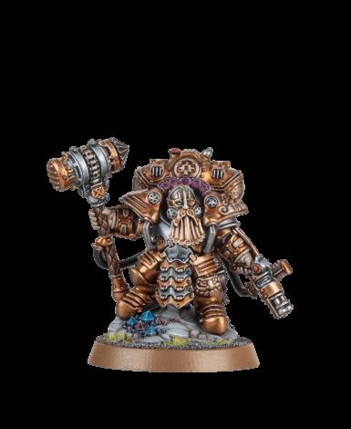 KharadronOverlords_Model